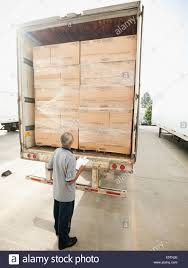 USA, California, Santa Ana, Man Checking Load On Truck Trailer Stock ... Dump Truck Wikipedia Man Claims Photo Shows Angel Above His In Michigan Custody After Chase On Menaul And Carlisle Alburque Journal All Trucks Usa Unique Inwood Killed When Car Hits Tractor Los Angeles Ca Usa November 22 Stock Photo Download Now 442669678 Man Tgm 15250 Bl 4x2 Box Automarket Transporters For Sale On Motsportauctionscom Diesel In Strategic Acquisition The By Norbert Dentressangle Eft Truck Bus Mxico 2017 Transportes Y Turismo Runs Into Fire Mike Waxenbergs Blog Card From User Paninrom4ik Yandexcollections