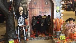 Spirit Halloween Richmond Va by Spirit Halloween 2016 Colonial Heights Youtube
