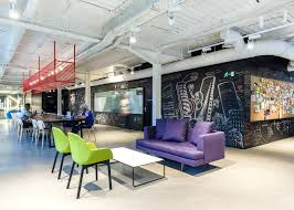 Google Free Office Space London Bildergebnis Fa 1 4 R Coke Picture Coworking Layout Images