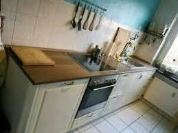 ikea küche möbel gebraucht kaufen in hamm ebay kleinanzeigen