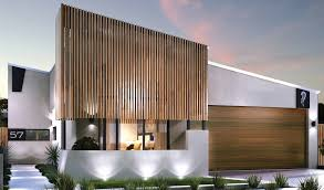 New Building Concepts - Ferngold Homes The Kolber 10m Double Storey Home Design Perth Wa Ben Trager Homes Architecturally Designed Oneoff Home In Cork For Magner Architect Designed Photo Album Gallery Modern Contemporary Designs House Tour Architecturallydesigned Twostorey Mulgenerational Homes Sale Affordable Lunchbox 11 Spectacular Narrow Houses And Their Ingenious Solutions Masterpieceonic By Great Architects Images Functional Small Big Time Book How Are Reimaging