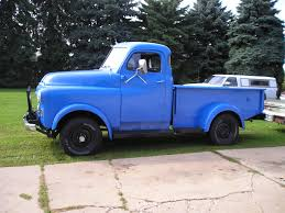 Projects - Should I Buy This 48-54 Dodge B Truck?   The H.A.M.B. 1952 Dodge Pickup For Sale Classiccarscom Cc1036098 New 37x1250 Mtz Pics Dodgetalk Car Forums Truck Trucks About 1959 Sweptside Stock 815589 Sale Near Columbus File1987 Ram 50jpg Wikimedia Commons 150 Pick Up General Topics Dhs Forum 1987 50 Overview Cargurus C Series Wikipedia 1992 Photos Specs News Radka Cars Blog When Don Met Vitoa Super Summit Story Featuring A 1950 1989 Speeds Auto Auctions