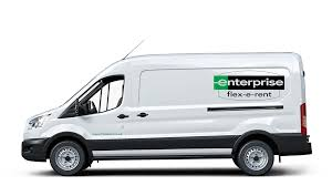 Enterprise Moving Van Rental | Top Car Release 2019 2020 Ryder Wikipedia Van Hire Rental From Enterprise Rentacar Mitsubishi Fuso Canter Of Hertz On Motorway Editorial Stock Image Car Rentals Terrace Totem Ford And Snow Valley Dealer Corgi Chevrolet G20 No8 Hertz Truck Rental 164 Although Flickr Straight Truck Specials Surgenor National Leasing On Penske 1000 Gault Ave N Fort Payne Al 35967 Ypcom Photos Images Alamy Reviews Within 5th Wheel 60 Cubic Metre Taillift Operation Youtube Cargo Top 2019 20