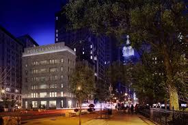 New York City Christmas Tree Disposal 2015 by Porcelanosa U0027s Flagship Showroom Manhattan Ny Porcelanosa