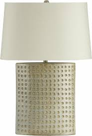 Crate And Barrel Denley Floor Lamp by Tatum Table Lamp Crate And Barrel Best Inspiration For Table Lamp