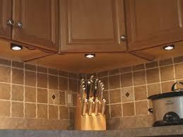 cabinet lighting options cabinet led lights led