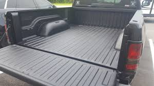 Bedliners/Bedmats Truck Bed Liner Spray Can Comparison Youtube Dropin Vs Sprayin Diesel Power Magazine Ram Trucks Adds Sprayon Bedliner To The Factory Order Sheet Ramzone Akron Collision Repair Body Shop And Pating Pickup Owners Spray Whole Truck With Bedliner Plastic Linersbedmats Bedliners Linex Bedlinersplus On Linex Back In Black Photo Image Gallery How Much Does A Cost Hculiner Bed Liner Installation Lvadosierracom What Did You Pay For Your Sprayon