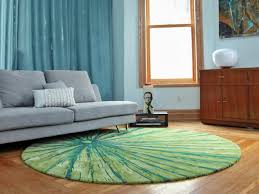 Houzz Living Room Rugs by Brown Living Room Rugs Yellow Rug On Wooden Floor Cream Shag