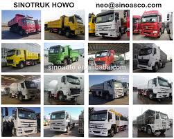 Sino Trucks And Spare Parts For Sale - Buy Truck Parts,Sino Trucks ... Ron Macgillivray Chev Bucik Gmc 150 Parts For Trucks Pro Stock High Quality Turkish Made Spare Scania Manufacturer Mercedesbenz Remanufactured Opinion For Tours Testing Policy Great News Daf Specialising In Hino New Truck Body Parts Forhino 500hino 700 Ghana Braem And Heavy Machines Go Hybid Renault Cporate Press Releases France The 4 Wheel Atlanta Truck Jeep Show Parking Lot Shots Parts Concrete Pumps Man Buy