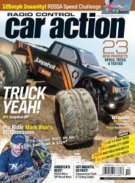RC Car Action October 2015 - RC Cars - Back-Issues - Magazines - Air ... Kevs Bench Top 5 Project Monster Trucks Rc Car Action Hsp 18 Rtr 24ghz Nitro 2 Speed 4x4 Off Road Truck 4wd Welcome To Devlins New Savagery Pro 18th Scale With 24g Radio 2speed Jam For Playstation 2007 Mobygames Rc 24ghz 110 Models 4wd Power Screenshot Mac Operation Sports 2013 No Limit World Finals Race Coverage Truck Stop Hpi Bullet Nitro Monster Truck Scale 2017 Model Accsories Himoto 116 Extreme Steam Community