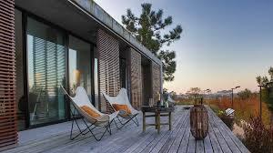 The Village Resort 4 Bed Villa To Rent In Almancil Portugal