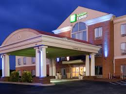 Holiday Inn Express Athens Hotel by IHG