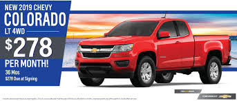 100 Chevrolet Truck Lease Monthly Specials L Matthew Hargreaves L Royal Oak