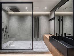 15 bathroom design ideas and trends 2020 the new