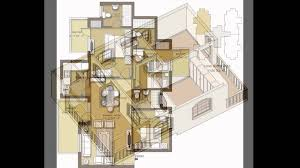 House Plans As Per Vastu September 2015 - YouTube The Everett Custom Homes In Kansas City Ks Starr Astounding House Design As Per Vastu Shastra 81 For 100 Tips Home Master Bedroom Rooms Designs As Per Vastu According Best Images Interior Exciting South Facing Plans To Plan Pooja Room My Decorative House Plan North Awesome By Contemporary Ideas