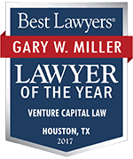 Dresser Rand Houston Closing by Gary Miller Business Attorney Corporate Counsel Houston Law