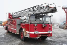 1970 Seagrave Pumper, Jackson MN - 116720318 - CommercialTruckTrader.com Fileford Thames Trader Fire Truck 15625429070jpg Wikimedia Commons 1960 40 Fire Truck Fir Flickr Ford Cserie Wikipedia File1965 508e 59608621jpg Indian Creek Vfd Page Are Engines Universally Red Straight Dope Message Board Deep South Trucks Pinterest Trucks And Middletown Volunteer Company 7 Home Facebook Low Poly 3d Model Vr Ar Ready Cgtrader Mack Type 75 A 1942 For Sale Classic
