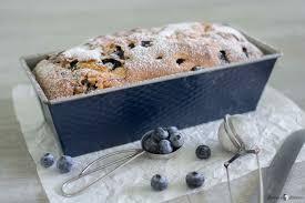 schneller blaubeer joghurt kuchen schnin s kitchen