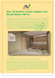 100 Dream Home Design Usa Best 3D Interior Layout Imagine Your House With Us
