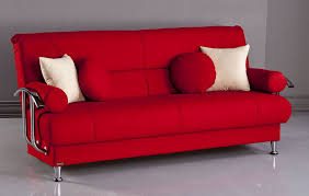 Target Sofa Bed Nz by How To Build A Futon Sofa Bed Home Design Ideas