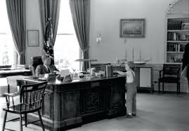 Jfk Rocking Chair Auction by Jfk Rocking Chair Oval Office 100 Images 52 Best Rocking