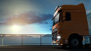Euro Truck Simulator 2 1.14 Update Now Live Inoma Bendrov Bendradarbiauja Su Aidimu Euro Truck Simulator 2 Csspromotion Rocket League Official Site Free Download Crackedgamesorg Cabin Accsories On Steam Scs Softwares Blog Company Paintjobs Titanium Edition German Version Amazon Wallpaper Ets2 By Fuentesosvaldo Truck Simulator Brazil Download Eaa Trucks Pack 122 For Ets Mods Android Download Mobile Apk
