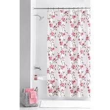 Walmart Bathroom Curtains Sets by Best 25 Shower Curtain Sets Ideas On Pinterest Black Bathroom