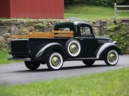 RM Sotheby's - 1939 Ford 'Barrel Grille' Half-Ton Pickup Truck ... 1939 To 1941 Ford Pickup For Sale On Classiccarscom Other Pickups Collection 15 Wallpapers Ford 12 Ton Stake Truck Sold Happy Days 1930s Truck Truck Rusty Vintage Coe Resto Mod S196 Indy 2016 Tonner Pickups Pinterest And Trucks 1937 For Pictures 54 Massachusetts Sorrtolens File1939 7755613182jpg Wikimedia Commons Bergies Rigs The Uncatchable Landspeed Rat Rod Hot Network