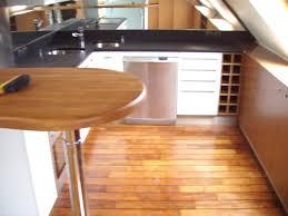 cuisine bateau cuisine teck pont de bateau jpg