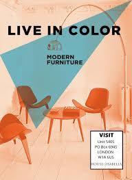 Home Interiors Shop Luxury Interiors Shop Uk Modern Furniture Home