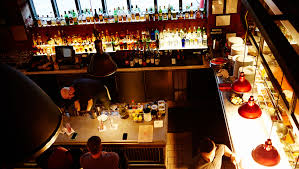 Restaurants In Center City Philadelphia | Kimpton Hotel Monaco ... Interior Spaces Red Barn Creations Tapped In After 30 Years Turns On The Taps At Patron The Lolas Brush Studio Theatre To Close Funky Thelift Alist Outlook Tavern Barntavern Fringe Arts Owl Mark Zeff Design Morris County New Jersey Bars Black River Fallout 4 Far Harbor Building With Items Constructing A Saloon Redbarn Zaffelare Belgi Youtube