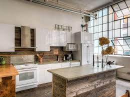 100 Wrigley Lofts New Toronto Listing 245 Carlaw Avenue Unit 313 The Matt And Ben