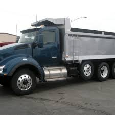 Central Truck Center – Kenworth & Isuzu Hyundai Hd72 Dump Truck Goods Carrier Autoredo 1979 Mack Rs686lst Dump Truck Item C3532 Sold Wednesday Trucks For Sales Quad Axle Sale Non Cdl Up To 26000 Gvw Dumps Witness Called 911 Twice Before Fatal Crash Medium Duty 2005 Gmc C Series Topkick C7500 Regular Cab In Summit 2017 Ford F550 Super Duty Blue Jeans Metallic For Equipment Company That Builds All Alinum Body 2001 Oxford White F650 Super Xl 2006 F350 4x4 Red Intertional 5900 Dump Truck The Shopper