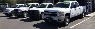 100 Service Trucks For Sale On Ebay Fleet Lease Remarketing Serving Wilmington NC