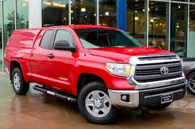 Pre-Owned 2014 Toyota Tundra 4WD Truck SR Crew Cab Pickup In ... 50 Best 2011 Toyota Tundra For Sale Savings From 2579 2015 Used Tundra Double Cab Sr5 Trd Off Road At Hg 2018 Vehicles On Display Chicago Auto Show Reviews Price Photos And Specs Vehicle Details 2012 4wd Truck Richmond Gates Honda 2013 Sale Pricing Features Edmunds Recalls 62017 Due To Bumper Defect Equipment 2016 Akron Oh 20440723 Platinum Crewmax 57l V8 Ffv 6speed New Double Cab 4x4 In Wichita Ks Grade Greeley Co Fort Collins
