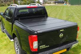 Pickup Bed Cover Nissan Navara NP300 Bak Flip G2 Hard Folding ... Photo Gallery Tonneau Covers Truck Bed Hard Soft Archives Tyger Auto Daves Honda Ridgeline Retractable By Peragon Amazoncom Bestop 7630535 Black Diamond Supertop For Miller Auto And Truck Accsories 2011 Bmw M3 Pickup Concept Bed Cover Motor Trend Diy Cover Album On Imgur Tyger Tgbc3d1011 Trifold Great Wall Wingle 5 Pickup Shop Weathertech Chevy Colorado 52018 Alloycover Trifold