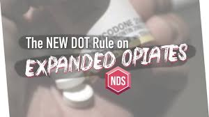 New DOT Rule (49 CFR Part 40) On Expanded Opiates In 4 Minutes - YouTube What You Need To Know About Dot Drug Testing Hshot Warriors Nyc Trucks And Commercial Vehicles Your Background Check Requirements Drivers Handbook On Cargo Securement Introduction Federal Motor Register Medical Examiners Cerfication Integration Numbers Vehicle Sign Signs Ny Makes Changes Driver Exams Blackbird Clinical Services Resume Example For Truck Ideas Concerns Grow Over Rise In Types Of Color Vision Tests Aopa Dotphysicalblogqueens 60 70 Hour Rule Fv3 Youtube Coastal Ipections