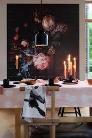 be outstanding dieartige design studio interior