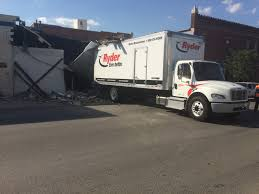 Toledo Building Partially Collapses After Truck Gets Stuck In Its ... 5400 Enterprise Blvd Toledo Oh 43612 Truck Terminal Property Tilt Bed Trailers Premier Rental Septic System Service Water Well Tank Cleaning Two Men And A Truck The Movers Who Care Ice Cream Home Facebook Sales In Brownisuzucom Mobile Video Gaming Theater Parties Akron Canton Cleveland Schmidt And Lease Areas Largest Locally Owned Corrigan Moving United Van Lines 12377 Williams Rd Perrysburg We Rent Uhauls Pak Mail Of