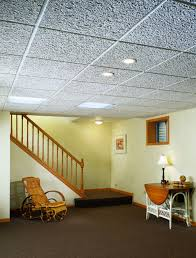Armstrong Acoustical Ceiling Tile 704a by 100 Armstrong Ceiling Tiles 2x2 704a Shop Armstrong 4 Pack