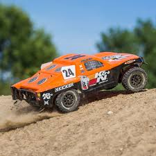 ECX K&N Orange/Black #24 Torment 1/10 2WD Short Course Truck SCT 2.4 ... Mcd W5 Sct Short Course Truck Rc Cars Parts And Accsories Electric Powered 110 Scale 2wd Trucks Amain Hobbies Feiyue Fy10 Brave 112 24g 4wd Offroad Rtr Hsp 9406373910 Rally Monster Red At Hobby Trsc10e 4wd Brushless 24ghz Zandatoys Style Hobbyking Or Hong Kong Hobbys New Race Spec Jjrc Q40 40kmh Car 24g Jumpshot Sc 2wd 116103 Team Associated Sc103 Kevs Bench Could Trophy The Next Big Thing Action