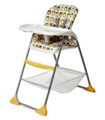 100 Little Hoot Graco Simple Switch High Chair Booster Owl Baby High Chair S Folding S Joie Mimzy