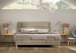 nachttisch für dein schlafzimmer klein aber oho i schlaraffia
