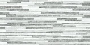 Slate Wall Tile Tiles 1 Exterior