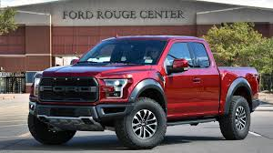 Ford To Build 2020 F-150 Hybrid At Rouge Plant In Detroit - The Drive Ford To Build A Hybrid F150 With Ingrated Generator For Jobsites 2018 Ford Rocky Mountain Edition Grey Looks Just Like Truck I Bought In Victoria Bc Gona Have Pickup Truck Sideboardsstake Sides Super Duty 4 Steps Rso Performance Build Page Ken Mckinnys 1976 F100 44 Ranger Raptor Release Still Possibility Automotive Concepts Vw Join Trucks Explore Work On Autonomous 1964 Dodge 44build Truckheavy Future Sales Wardsauto 2015 Buildyourown Feature Goes Online Motor Trend 59 Cummins Diesel Engine With Adapter Kit