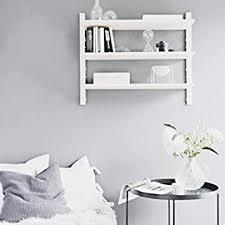 wasserdichte tapete selbstklebende wandsticker dekoration für möbel schlafzimmer wohnzimmer büro grau