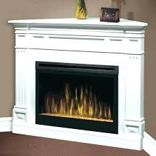 Freestanding Propane Fireplace Forge Vent Free Fireplace Free