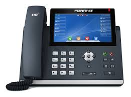 Phone Systems For Small Business - VoIP, PBX And IP PBX Hosted Pbx Ip Cloud Phone System Voip Phone 1 Pittsburgh Pa It Solutions Perfection Services Inc Infographic What Is For A Small Business Quadro And Signaling Cversion A1 Communications Telephone Systems Voip Business Voip Diagram Snap 6 Youtube Rfcnet Broadband Voip Start Saving Today Need Help With An Intagr8 Ed San Antonio System Repair Mqual Network Eeering Amazoncom Ooma Office
