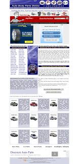 100 Chevy Truck Parts Online Auto Body Competitors Revenue And Employees Owler