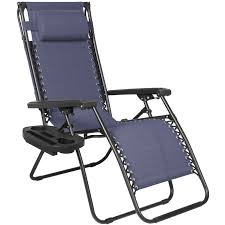 Folding Zero Gravity Recliner Lounge Chair W Canopy Shade ... Gymax Folding Recliner Zero Gravity Lounge Chair W Shade Genuine Hover To Zoom Telescope Casual Beach Alinum Us 1026 32 Offoutdoor Sun Patio Lounge Chair Cover Fniture Dust Waterproof Pool Outdoor Canopy Rain Gear Pouchin Sails Nets Chaise With Gardeon With Beige Fniture Sunnydaze Double Rocking And 21 Best Chairs 2019 The Strategist New York Magazine Recling Belleze 2pack W Top Cup Holder Gray Decor 2piece Steel Floating Cushions
